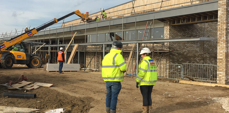 Construction Feb 2019 7